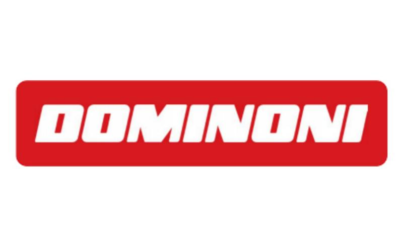Жатки Dominoni